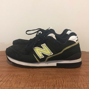 New Balance 594 Women's Shoes